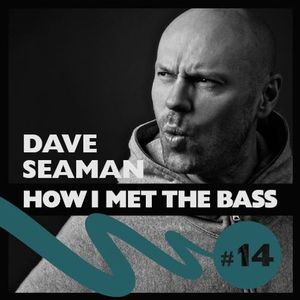Dave Seaman - HOW I MET THE BASS #14