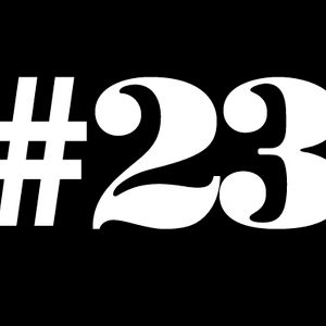Quattro Quarti #23 Season II- by Rufus (bosconi rec.)