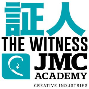 JMC ACADEMY MIX