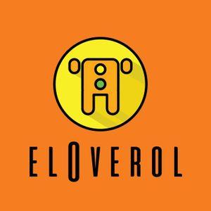 El Overol 211216