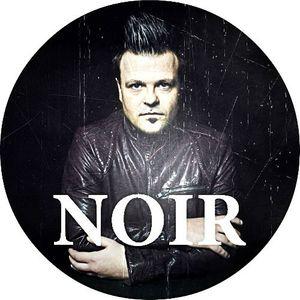 Noir - Essential Mix [06.13]