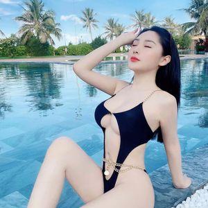 Deep Việt 2021 - Em Say Rồi....Long Nhật & Tilo [Demo Bán] - DJ Tùng Tee - LH Mua Full 0967671995