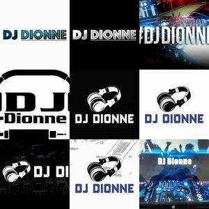 Dj Dionne episode 007 Top 40 Mix