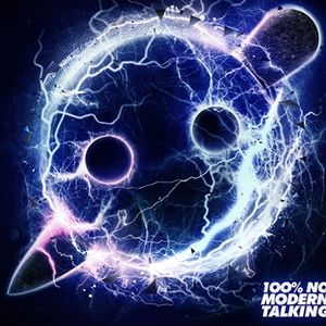 Knife Party live EDC