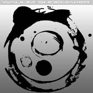 Walium Shoemaker - Their powerful fusion mix (part 2)
