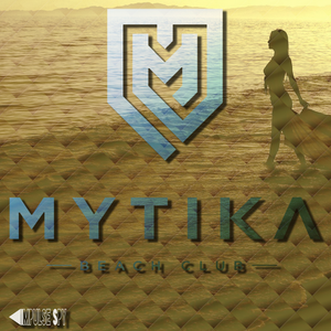 Mytika Beach Club (Live 2015-06-20)