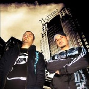 21street - the obsession (insomnia_fm) (26-01-2010)