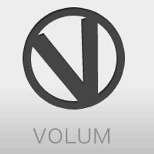 December Mix - BLAM!
