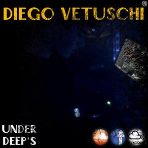 DIEGO VETUSCHI - MBORNING GB - 88