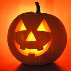 SPOOKY & MOODY HALLOWEEN DnB MIX OCT 2011 MIXED BY MR COOK PART 2 JINGLES