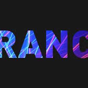 Back To TRANCE - Mix 10 -