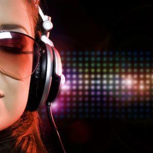 DJ Jepi's REwind 2011 MegaMix.