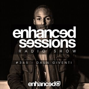 Enhanced Sessions 365 with Daun Giventi