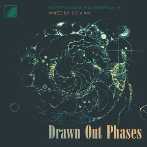 Drawn Out Phases