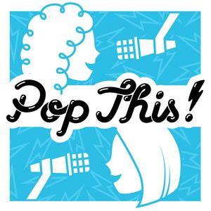 Episode 29: Dirty Dancing vs. Footloose