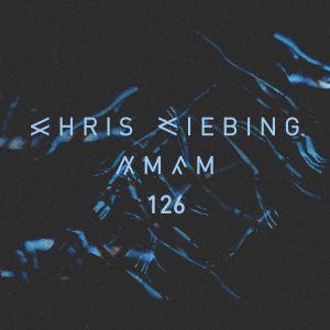 am/fm | 126
