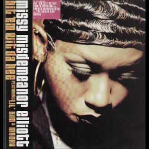 Hit Em Wit Da Hee (remix) - Missy Elliott ft Timbaland, Nicole Wray & Mocha