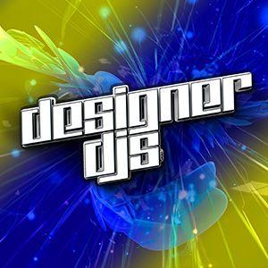 DJ Viktor 54 on BYP 16/11/12 #019