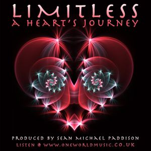 Limitless #27: A Hearts Journey