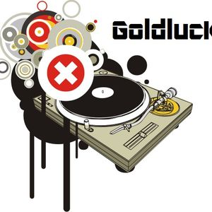 Goldluck - Mixtape 2012