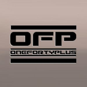 Onefortyplus Radio EP3 w Niall Dunne/Phever932 (www.phever.ie) GUESTMIX Daniel Skyver