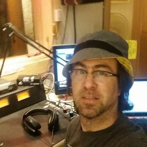 Metaphysical Biscuit Nov 21 Jules Solo Life Goes on Edition on 96.9 FM KMRD Madrid New Mexico