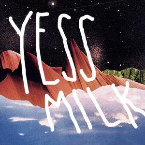 YESS MILK X 9DW melt mix