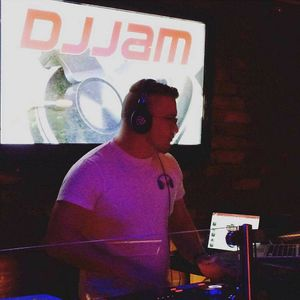 DJ Jam with DJarle 062 21.05.2017 Guest DJ: DJ WouZ