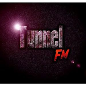 C-FUSION-Guestmix for the Housecast radioshow ,,Tunnel FM''