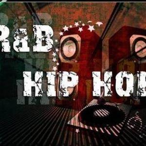 HipHop October 2012