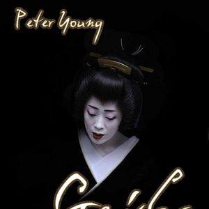 Peter Young - Geisha (part 2)