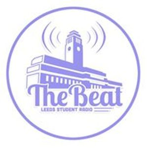 The Beat - Thursday S2 W6