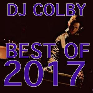 Best of 2017 Top 40 / Hip Hop Club Mix by DJ Colby | Mixcloud