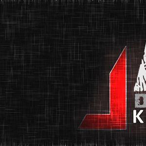 LK Dance DJ - PH Lab Project #[Set Junho 2015]