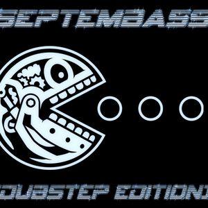 NITROBREAKS-Septembass(Dubstep Edition)