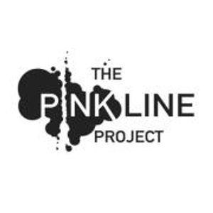BTM Radio Show w/Philippa Hughes (PinkLine Project) 5.24.13