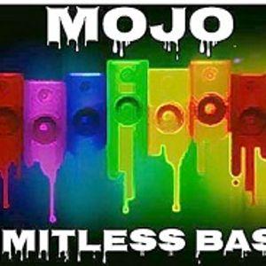 Limitless Bass