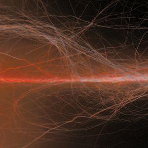 Electre Minimal. Horizon (Part 2) pour Nuit Off