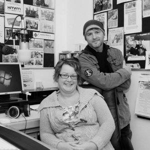 CHOICE DJ - WESTENHANGER CASTLE PROMO - SHEPPEY FM 17/11/2014