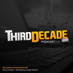 Podcast-006