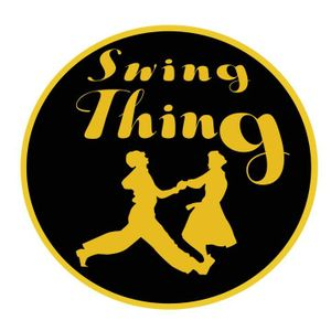 It´s a (Electro) Swing Thing