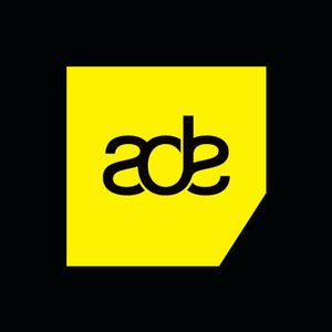 October 2014 ADE Podcast