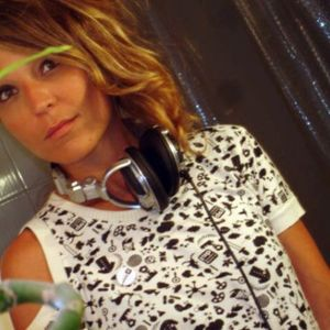 Cris 44 - Ibiza Sonica - Kumharas 2010