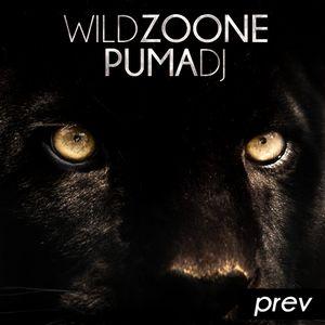 WILD ZOONE /prev/ - PuMa DJ