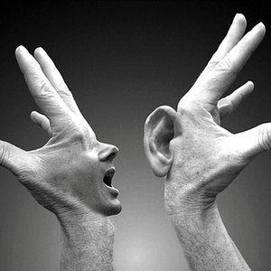 Fro - Uneasy Listening