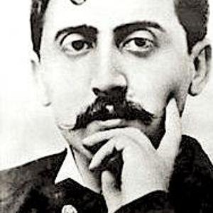 Gilles Deleuze - Proust et la loi
