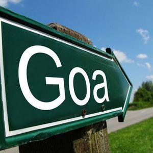 Goa Mix 2015
