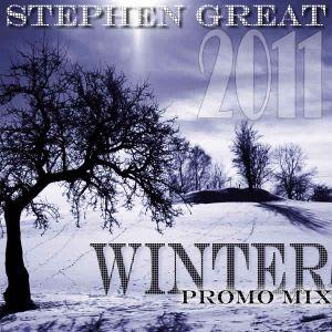 Winter Promo Mix - 2011