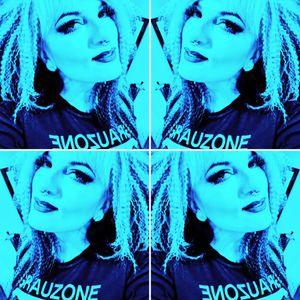Live Club Mix - DJ Kaleidoscope August 21, 2021