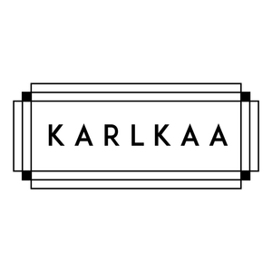 Karlkaa - Escale N°3 Quand les enfants dorment (collection Printemps/été 2015)